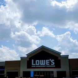 Lowe's Home Improvement - 2019 All You Need to Know BEFORE You Go
