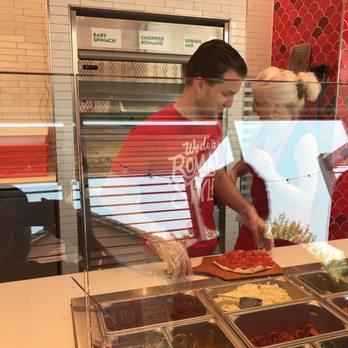 Pizzeria Kitchen pinsa pizzeria & kitchen - 19 photos & 33 reviews - pizza - 1694
