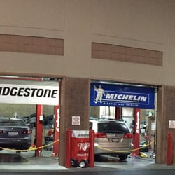 Costco Tire Center 19 Reviews Tires 5401 Katella Ave Cypress
