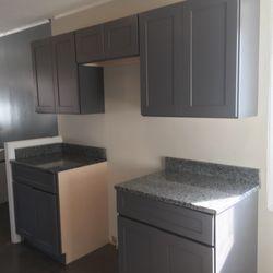 Ma\'s Kitchen & Bath - Windows Installation - 103 N Stonestreet Ave ...