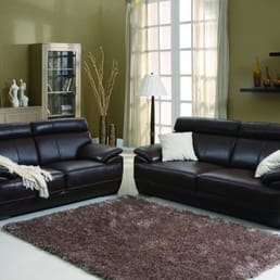 Photo Of Creative Furniture Galleries   Fairfield, NJ, United States. Bravo  Sofa And