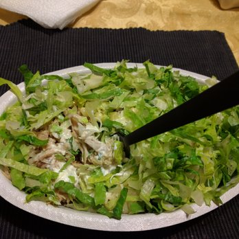 Chipotle Mexican Grill - 56 Photos & 100 Reviews - Mexican - 9737 ...