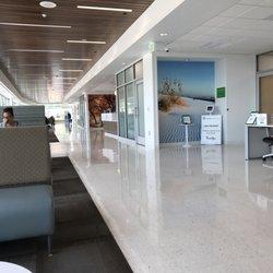 DaVita Medical Group - 24 Photos & 11 Reviews - Medical