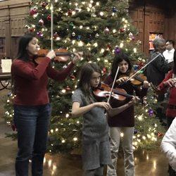 photo of pasadena suzuki music program pasadena ca united states