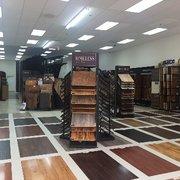 ... Photo Of Floors Direct   Plantation, FL, United States