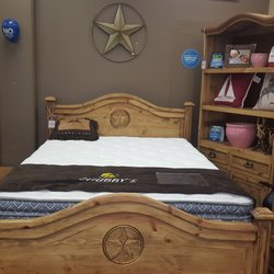 Photo Of Chubbyu0027s Mattress   Corpus Christi, TX, United States