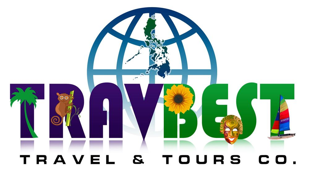 Affordable Travel Agency