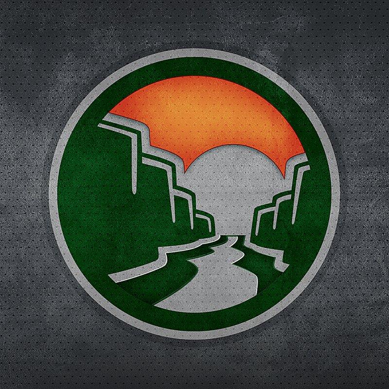 GreenCoast LAX: 5200 W 104th St, Los Angeles, CA