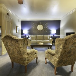The Remington Suite Hotel Spa 215 Photos 55 Reviews Hotels