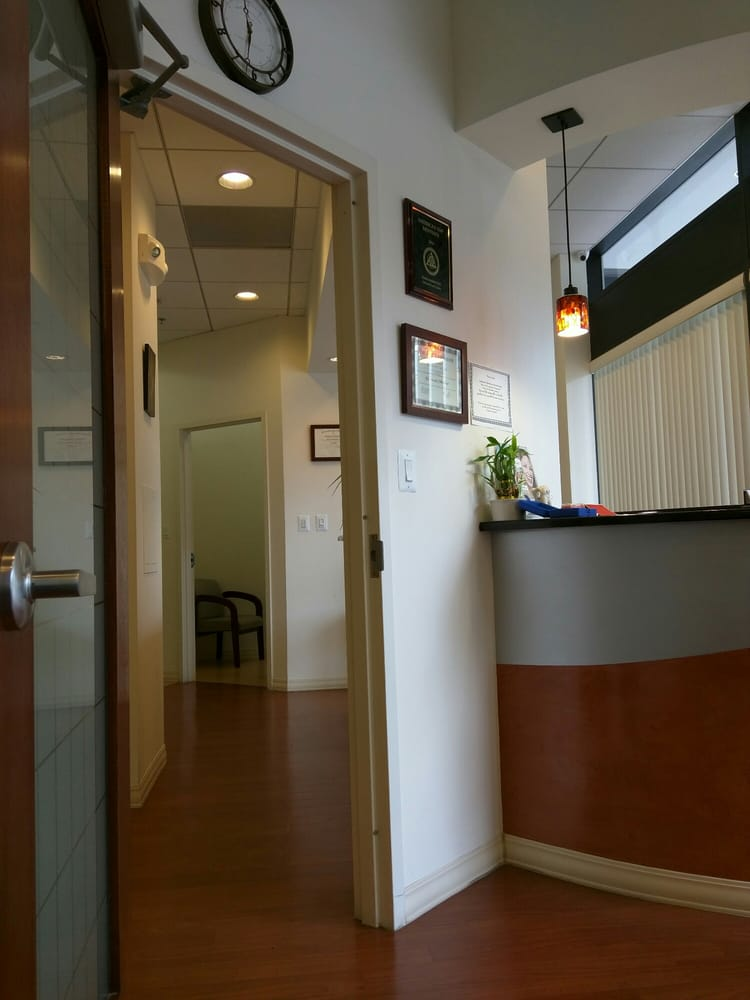 Arlington Advanced Dental Care: 1010 N Glebe Rd, Arlington, VA