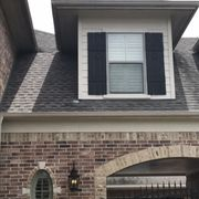 Stunning Job Photo Of Houston Roofing Gutters Tx United States