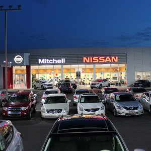 Mitchell Nissan Enterprise Al >> Mitchell Nissan 2019 All You Need To Know Before You Go