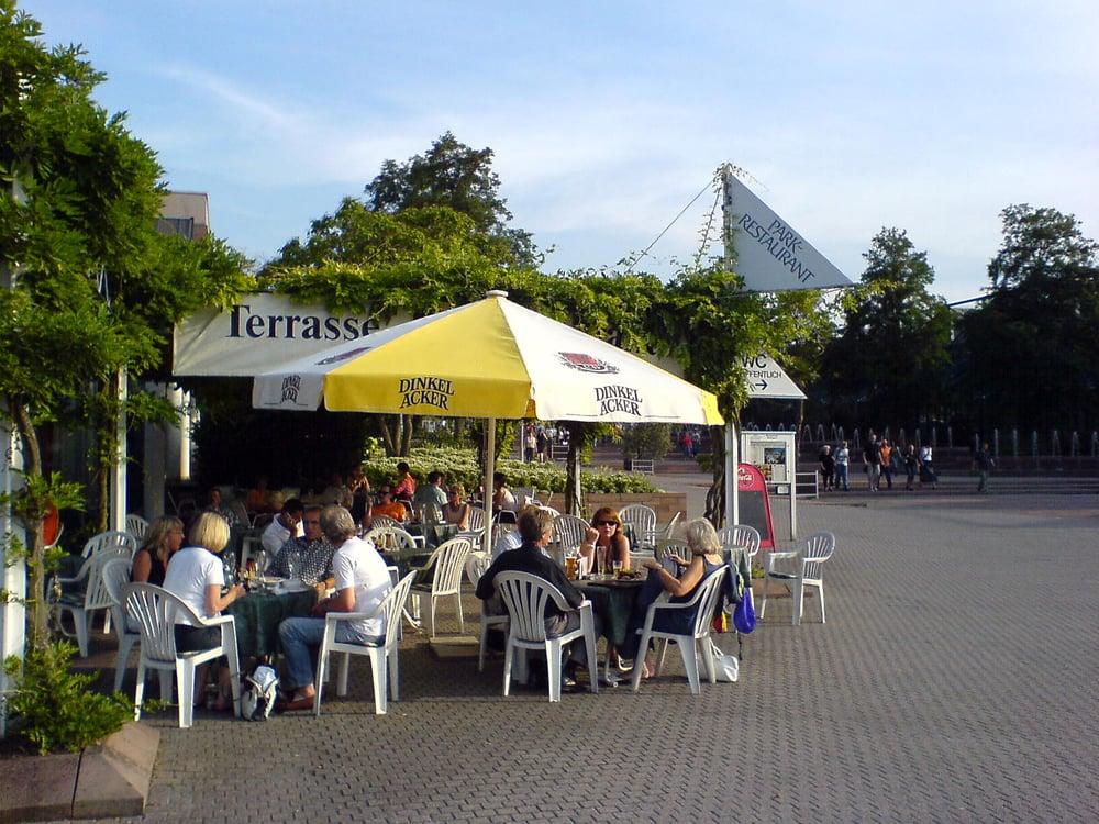 Singler Stuttgart Tyskland
