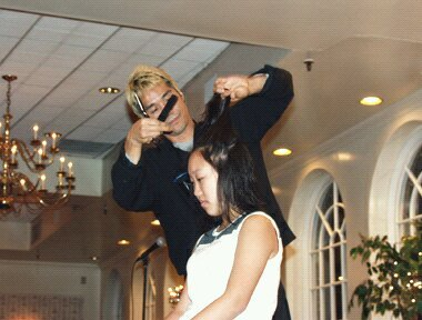 Jk Hair Art Closed 14 Photos Hair Salons 108 Rue
