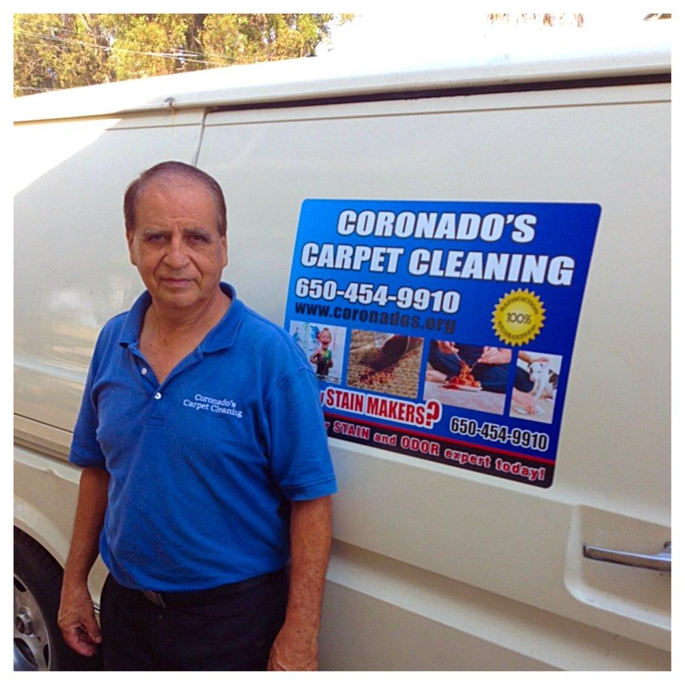 Coronado S Carpet Cleaning 90 Photos Amp 100 Reviews