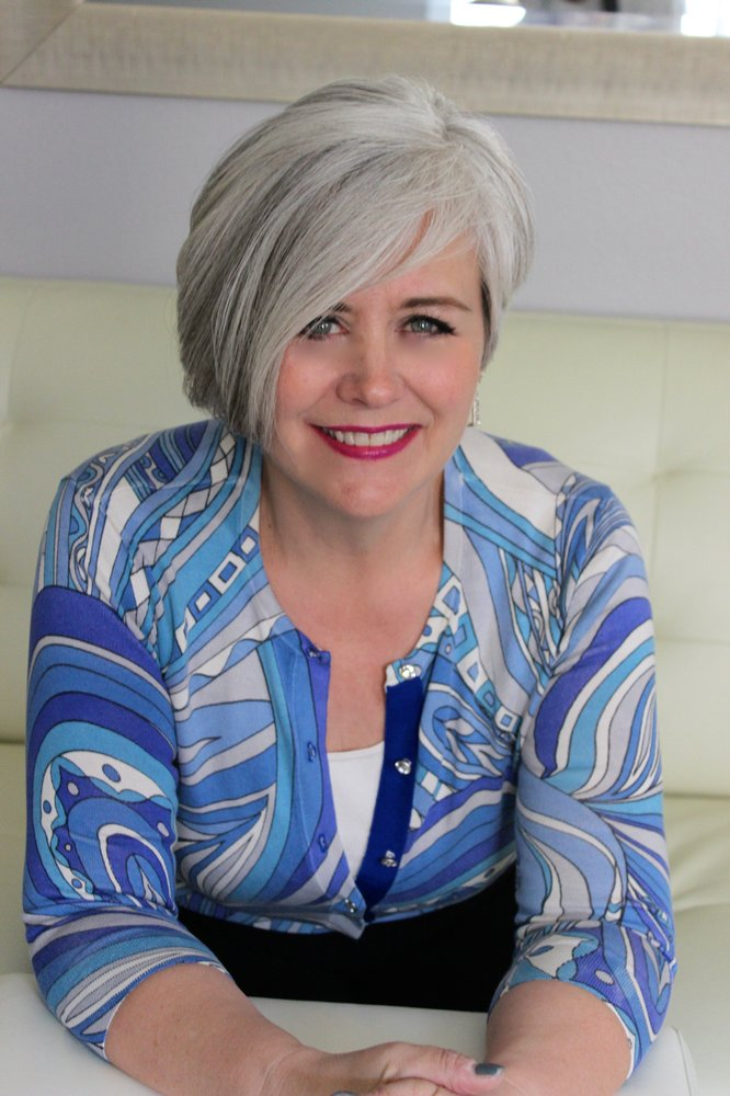 Michelle Nowakowski Dc 11 Reviews Chiropractors