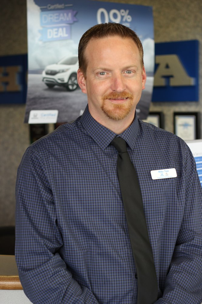 Steve hopkins honda 34 photos 226 reviews car for Honda dealership fairfield ca