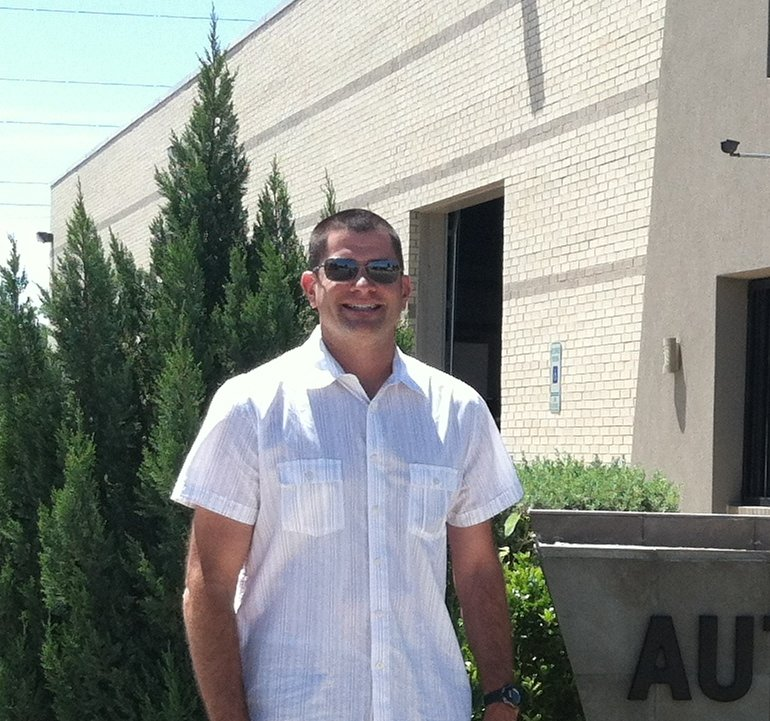 Auto Locators Of Texas >> Auto Locators of Texas - 13 Reviews - Car Dealers - 4460 Tradition Trl, Plano, TX, United States ...
