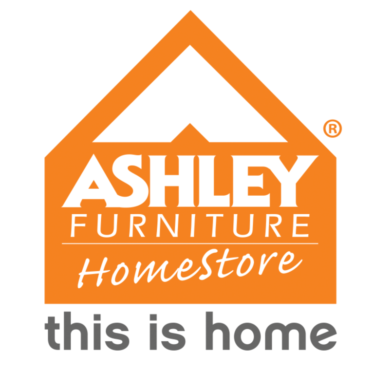 Remington M. Ashley HomeStore   10 Photos   Furniture Stores   2534 S 9Th Ave