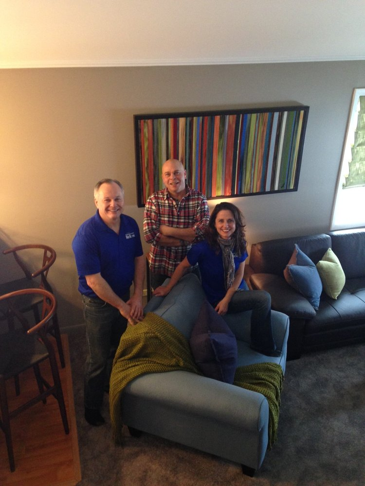 Restore Fox Valley Habitat For Humanity 23 Photos 15 Reviews Furniture Stores 4100 Fox