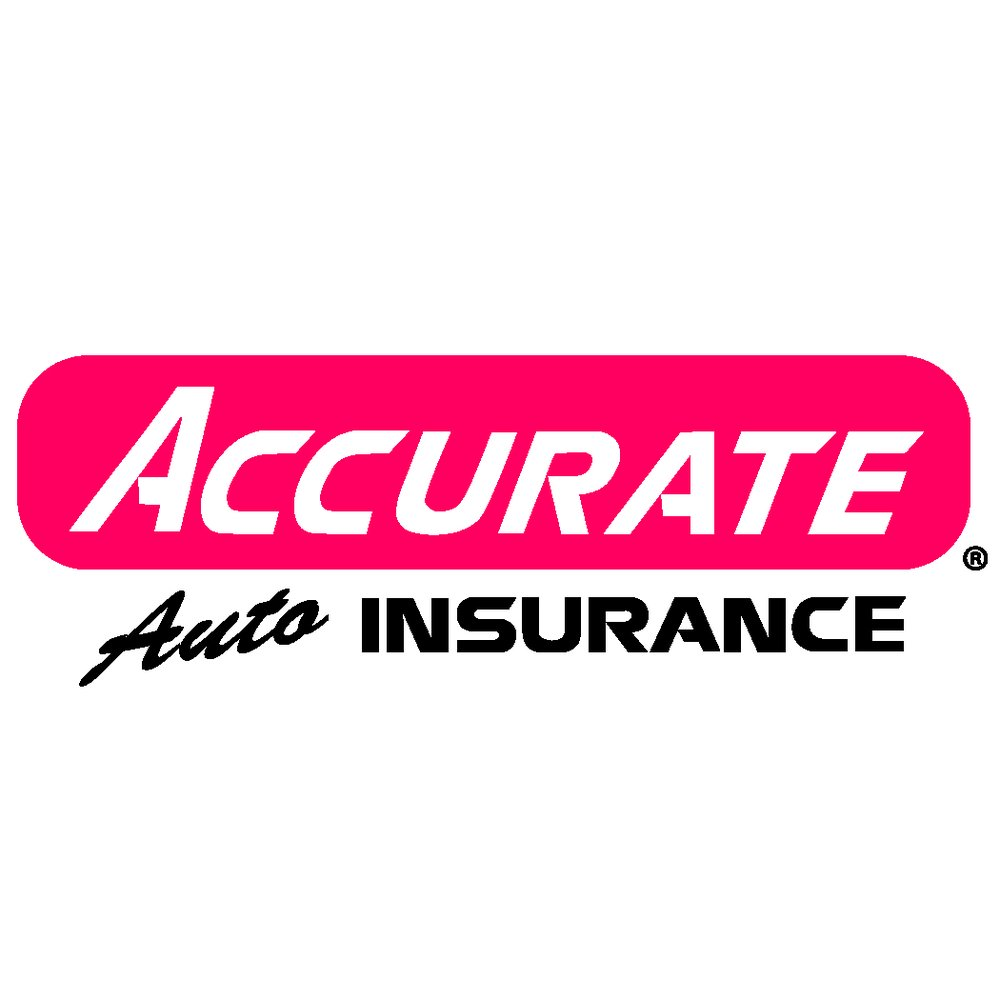 accurate auto insurance 15 reviews auto insurance 10274 s harlem ave bridgeview il. Black Bedroom Furniture Sets. Home Design Ideas