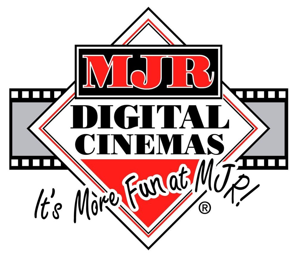 Mjr waterford movie times