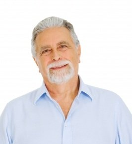 Lew has nearly forty years of experience in the used car business but has never purchased or sold a new car. He loves used cars and takes home a different ... - o