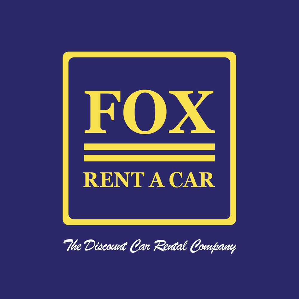 Dec 03,  · Fox Rent-A-Car is a discount car rental company with 18 major airport locations across the US. We offer the same selection of foreign and domestic vehicles as the larger rental operators in the market, but at a significant discount/5(K).
