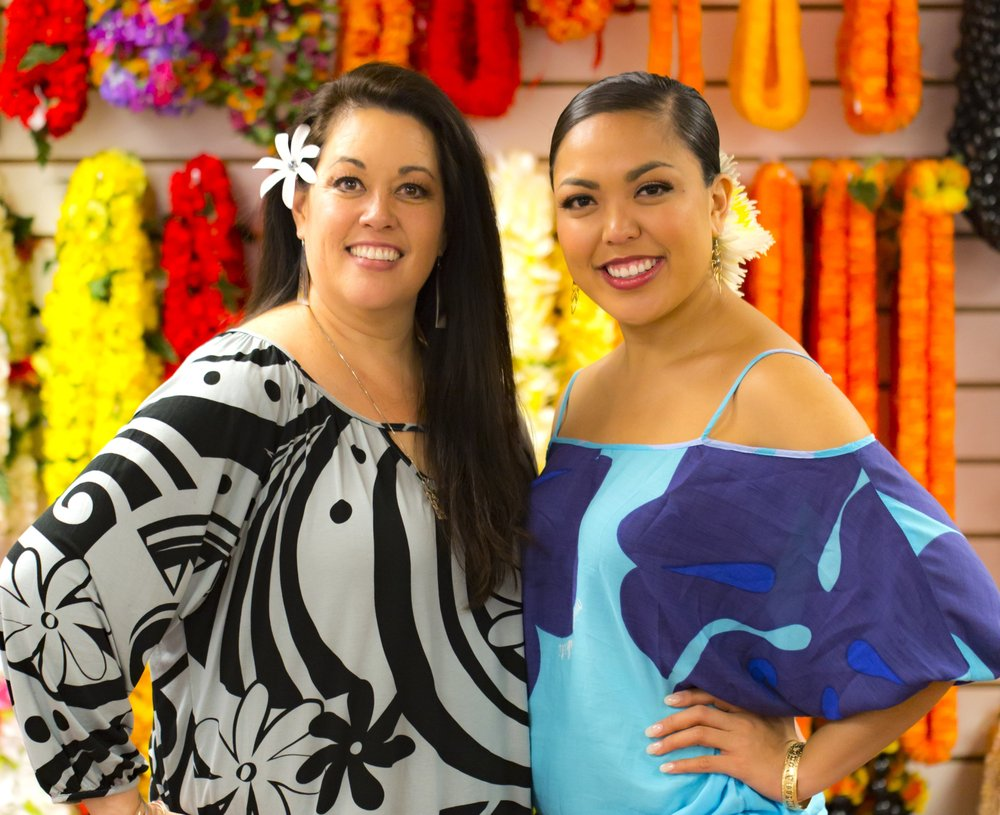Aloha Hula Supply 101 Photos 23 Reviews Costumes 4369