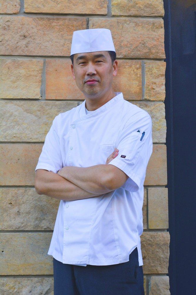 Hikari Sushi - 109 Photos   75 Reviews - Japanese - 1040 N American ... 5e79f4d489a