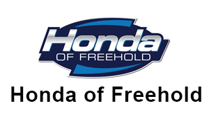 Elegant Comment From Yelica T. Of Honda Of Freehold Business Owner