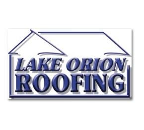 Lovely Comment From Mark S. Of Lake Orion Roofing, Inc Business Owner