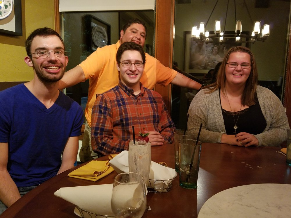 single men in bowmanstown Meet and greet for like-minded couples and singles: details: 08/21/18: sbli:  palmerton, pa:  let celebrate all the hard working men and woman- details.