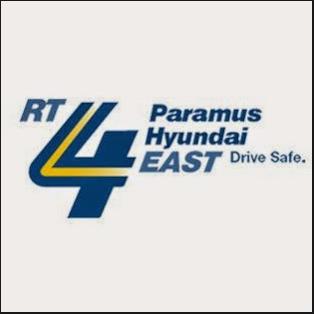 Paramus Hyundai Photos Reviews Auto Repair Rte - What is a dealer invoice rocco online store