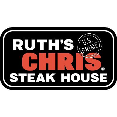 Ruth\'s Chris Steak House - 237 Photos & 103 Reviews - Steakhouses ...