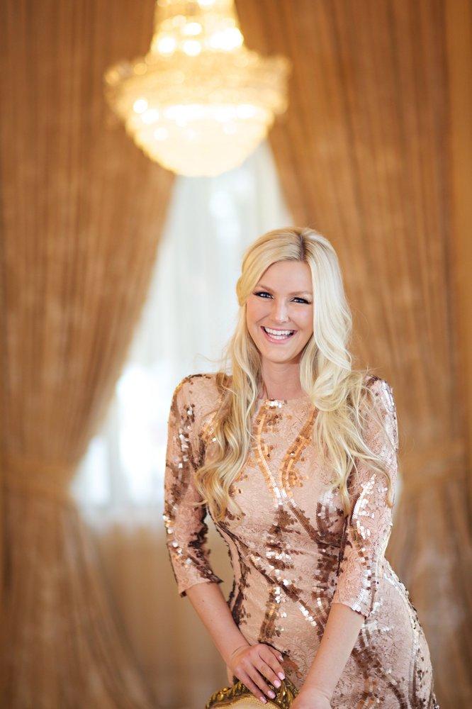 Wedding Dresses San Diego Yelp