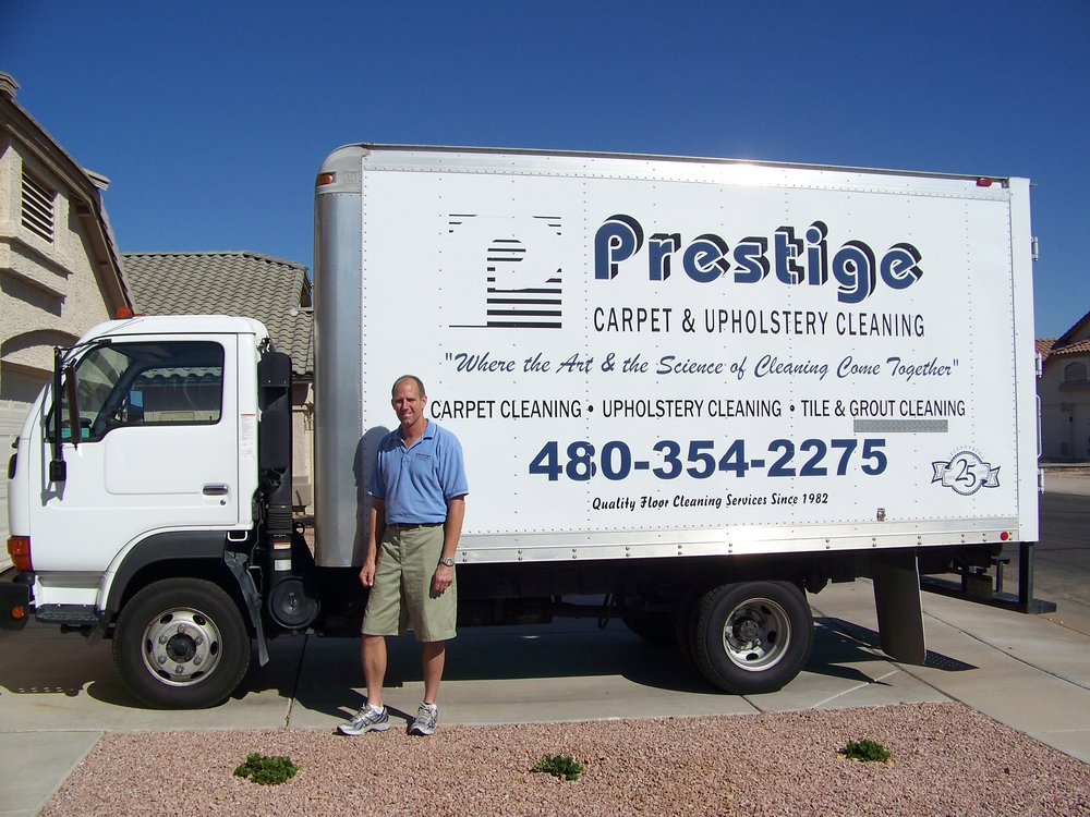 Prestige Carpet Amp Upholstery Cleaning Carpet Cleaning