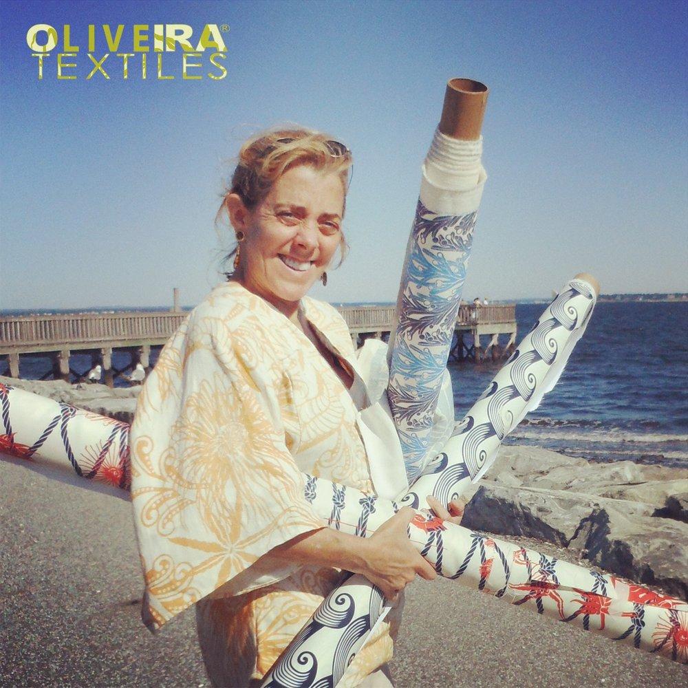 Oliveira Textiles 10 Photos Fabric Stores 220 High