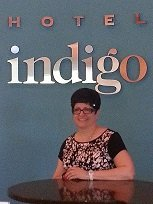 Comment From Jennifer R Of Hotel Indigo Chicago Vernon Hills Business Manager