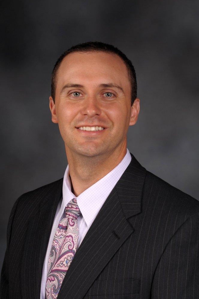 Brandon Greer Dmd Md Greer Oral Surgery Oral Surgeons
