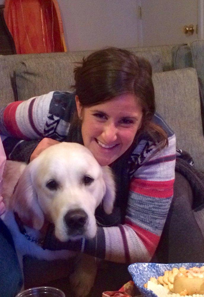 Dog Grooming Mount Kisco Ny