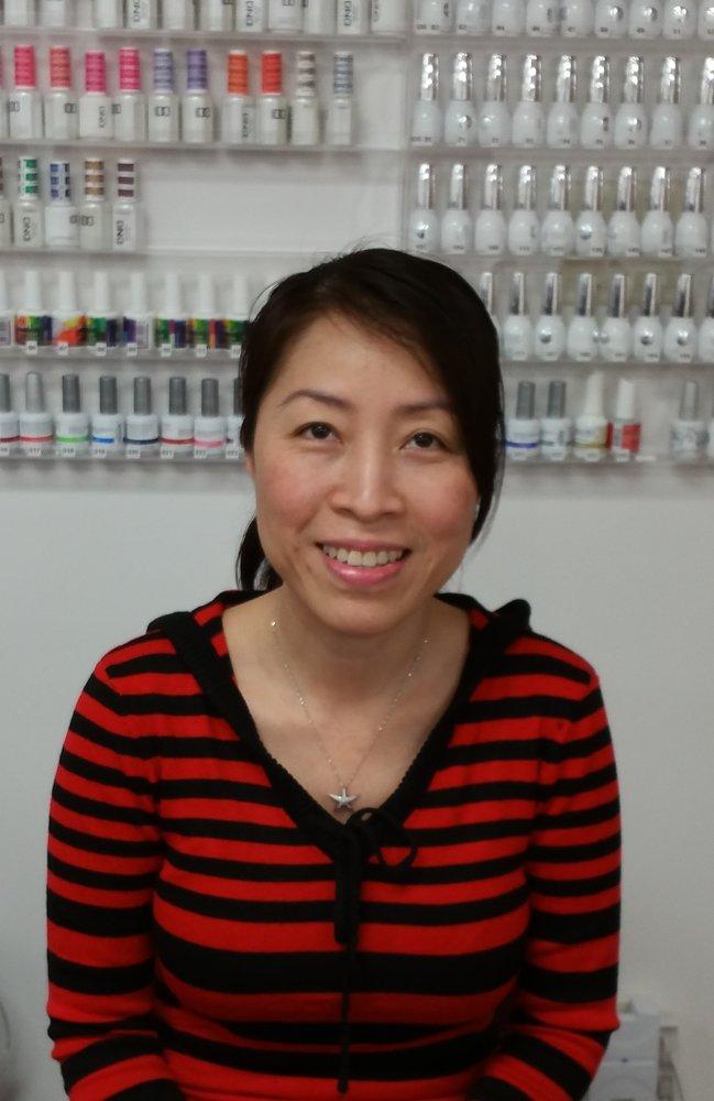 Jennifer Nails - 48 Photos - Nail Salons - 2315 N Marr Rd, Columbus ...