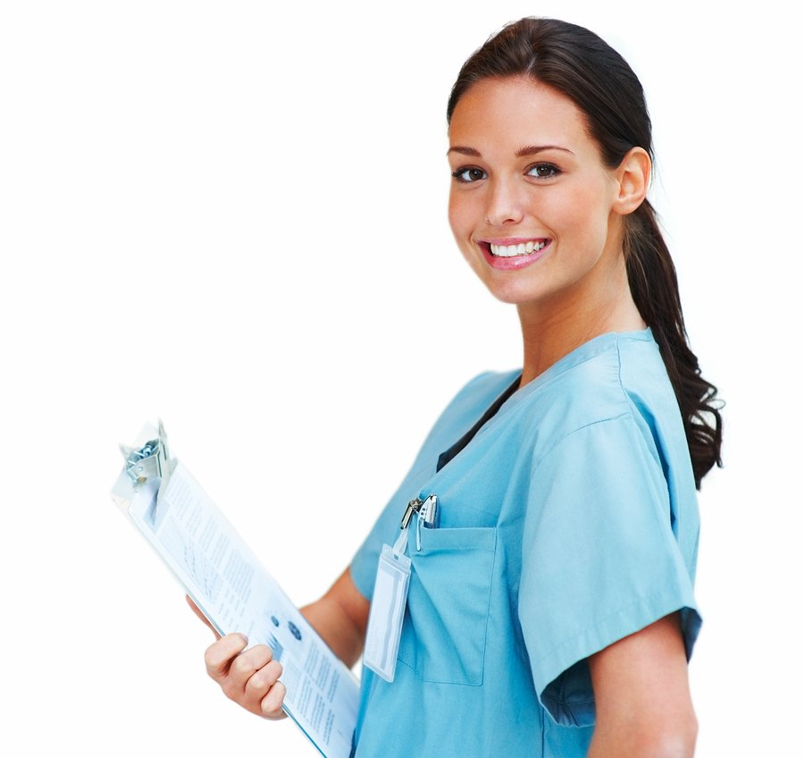 Synergy Health Medical Evaluation   Photos   Reviews  Medical