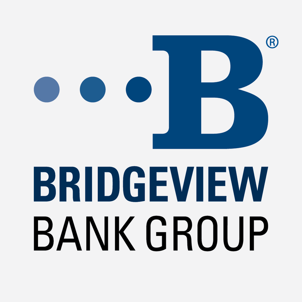Bridgeview Bank Group Lincoln Square 16 Reviews Bank