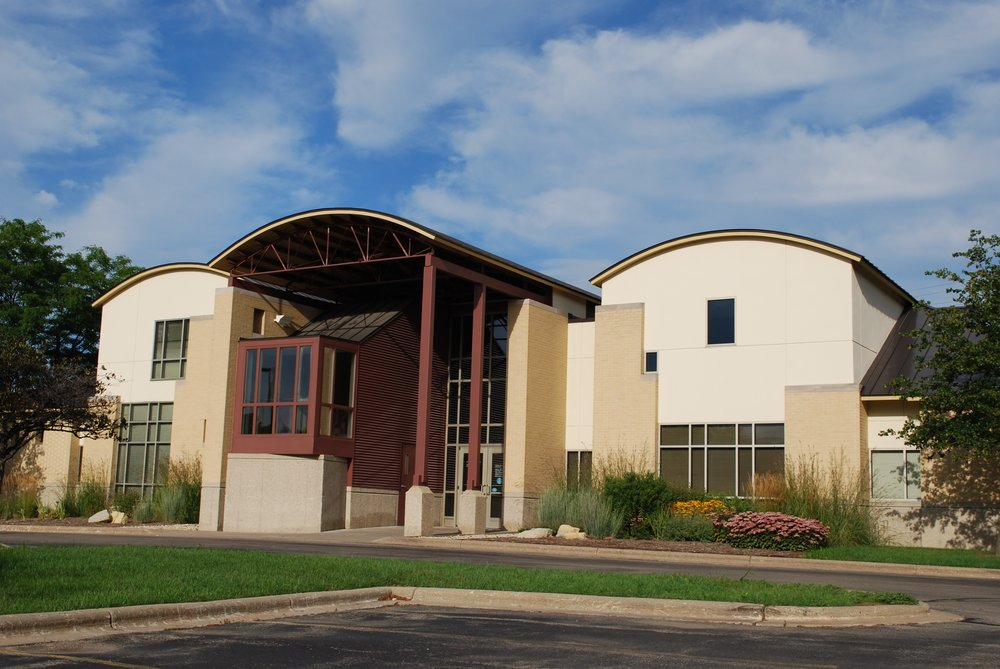 Center For Oral Surgery 35