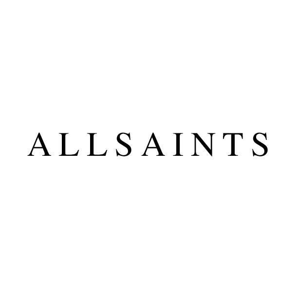 Allsaints Seattle Wa: 19 Photos & 60 Reviews