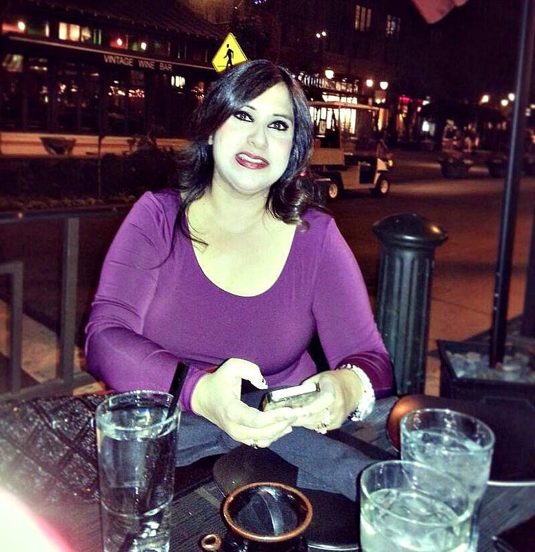 bluff dale hindu single women In the category women looking for men durban  i m an attractive decent young indian woman whos looking for friendship  mature single or divorced men.