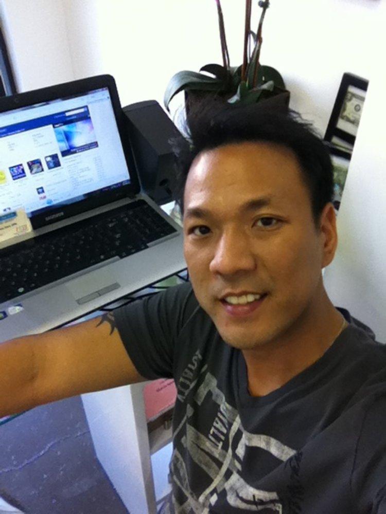 Mi Hair Lounge 100 Photos Amp 166 Reviews Hair Salons
