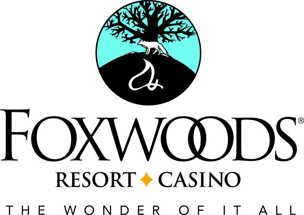 Foxworth casino fallsview casino resort canada