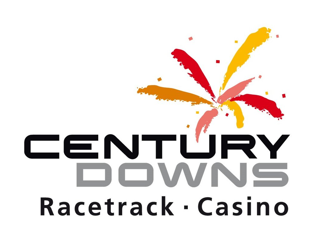 Century Downs Race Track